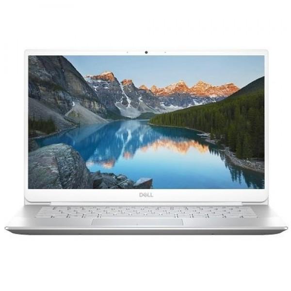 Dell Inspiron 5490-I3A694LE Silver - 8GB + Win10 Laptop