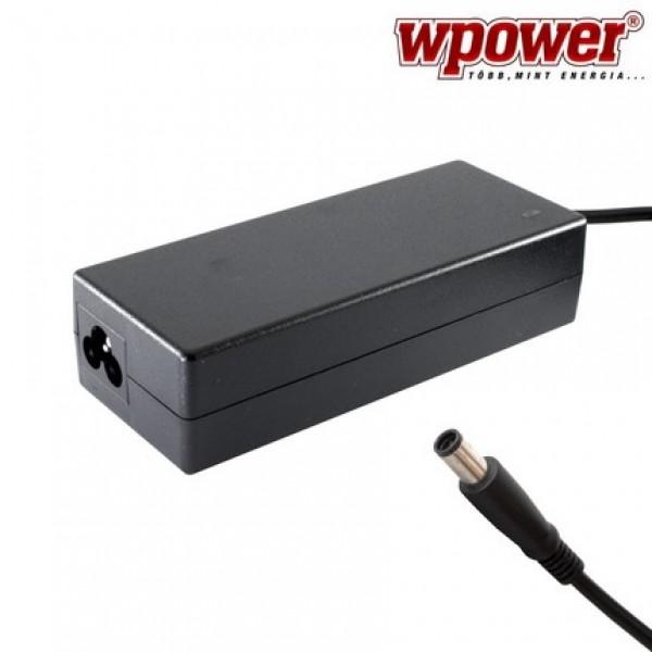 Tápegység DELL 90W (ACDE0001-90)