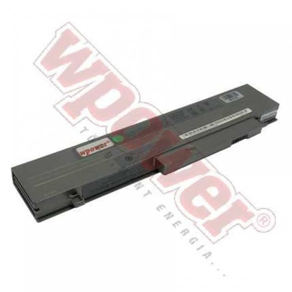 Dell 0K619, 0K630 laptop akku 3600mAh