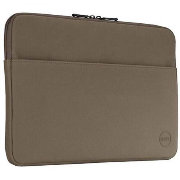 """Dell Sleeve 17"""" Laptop táska"""