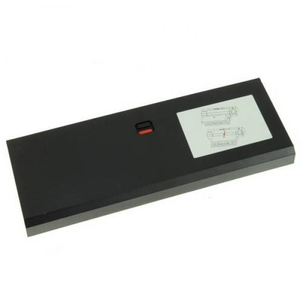 Dell E-Docking Spacer for E7240 E7440 Kiegészítők