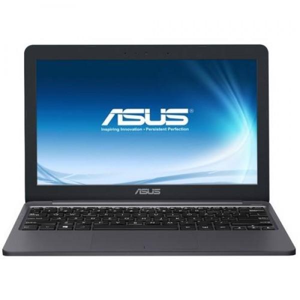 Asus VivoBook E203NA-FD084TS Grey W10 O365 Laptop