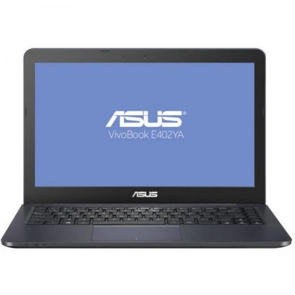 Asus E402YA-GA002TS Blue W10 Laptop