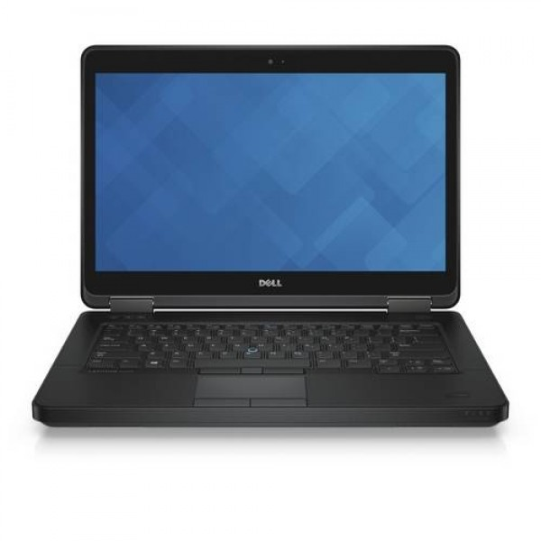 Dell Latitude E5440-I5G3ELF Black - Win8 + O365D Laptop