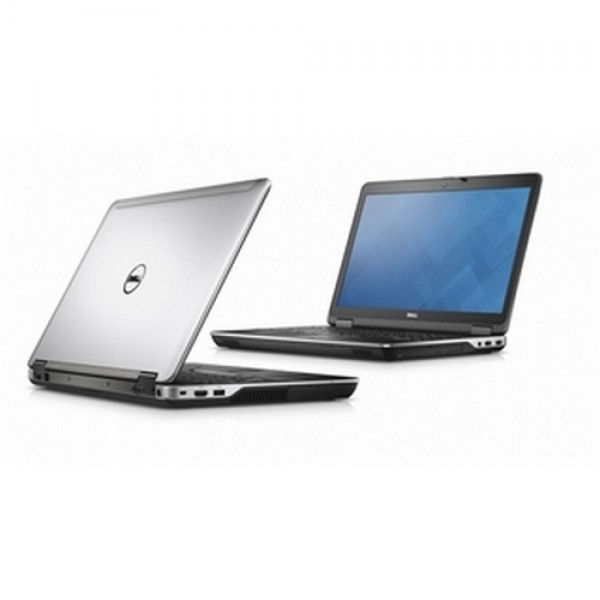 Renew Dell Lat. E7240 W8 Pro ULB BST. Laptop