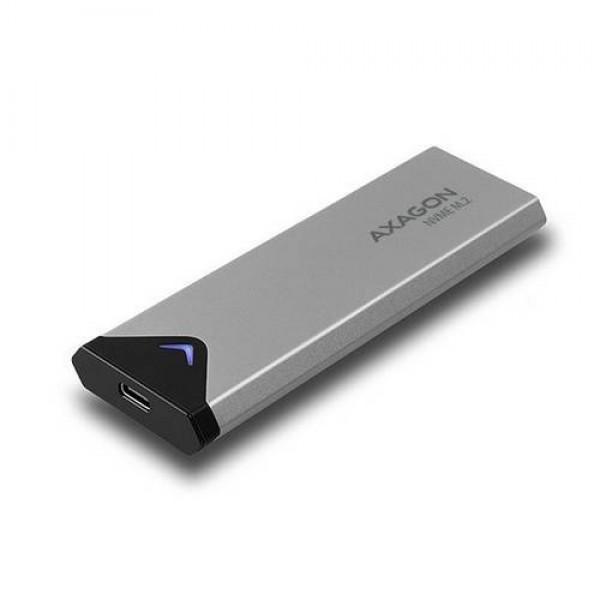 Külső SSD NVMe 256GB Akció Kiegészítők