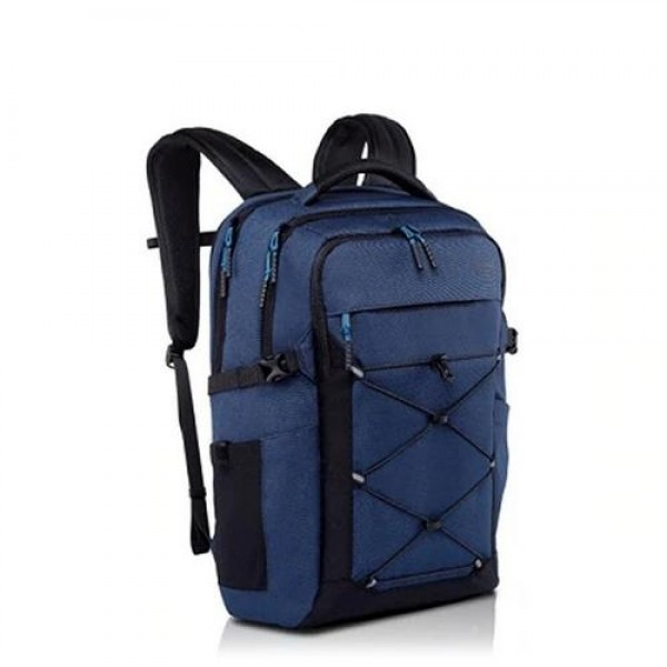 "Dell Energy Backpack 15,6"" Blue/Black (EG-BP-BK-5-18) Laptop táska"