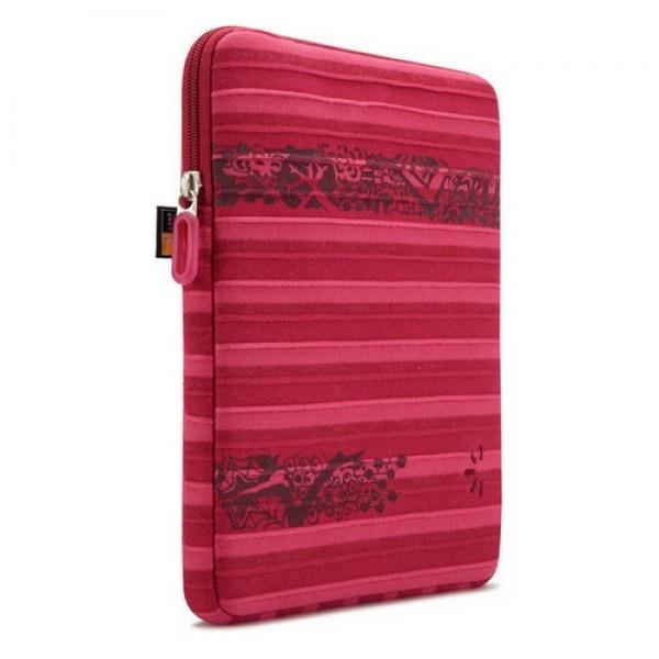 Case Logic tok ENST-201PI rózsaszín Laptop táska