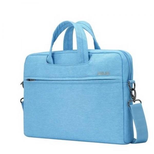 Laptop táska Asus Blue Laptop táska