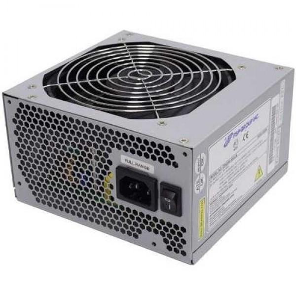 PC Tápegység FSP 350W (FSP350-60APN) Kiegészítők