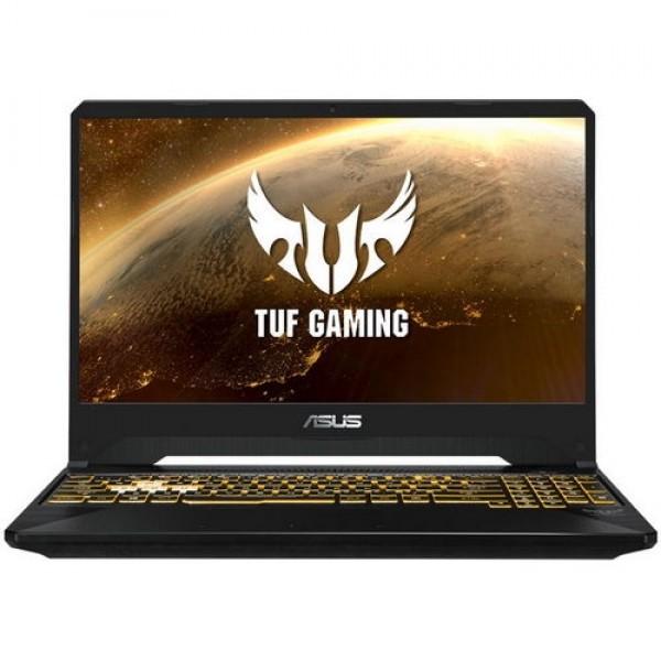 Asus TUF Gaming FX505DT-HN464 Black NOS VJ Laptop