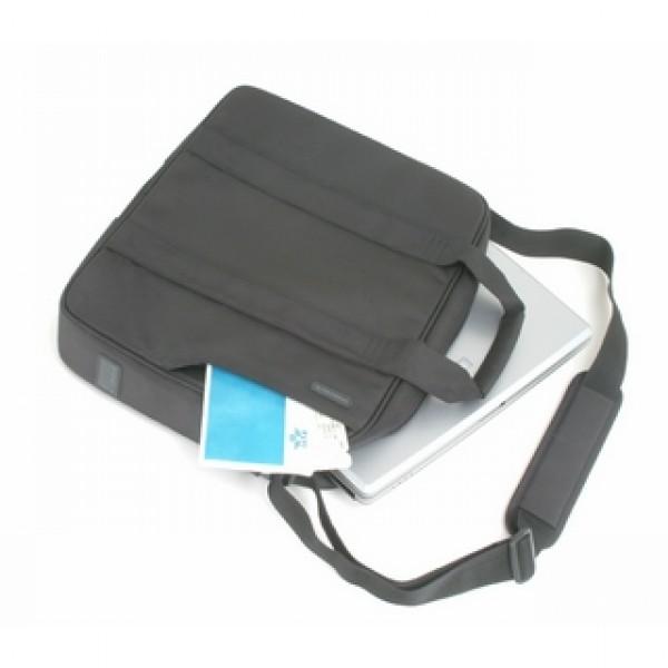 Tucano laptop táska BSTUP Laptop táska