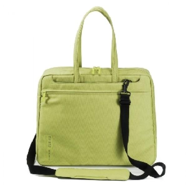 Tucano laptop táska BDS-V Laptop táska