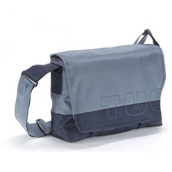 Tucano laptop táska BMO2-ZB Laptop táska