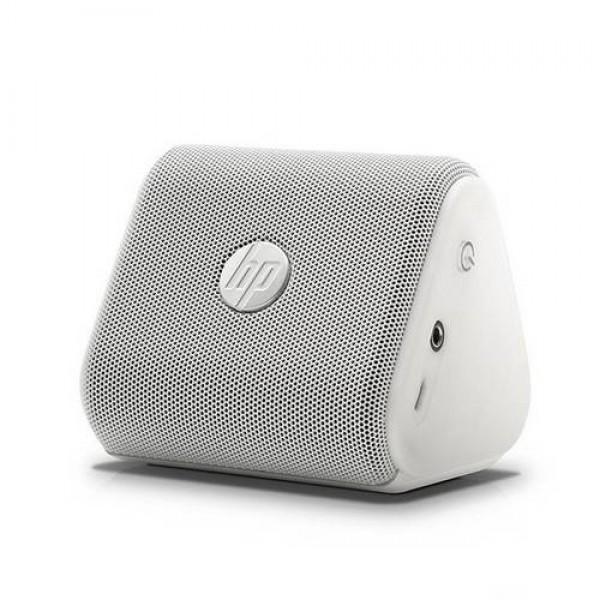 HP Roar Mini Bluetooth hangszoró (G1K47AA) Kiegészítők