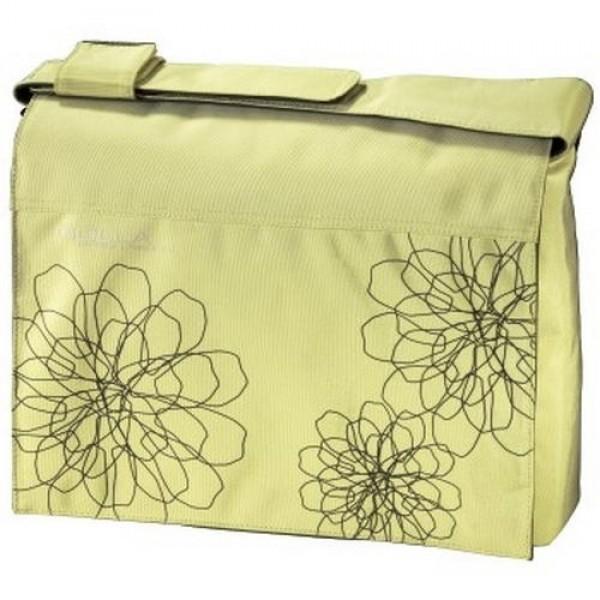 """Golla Gaia 13"""" táska                               Laptop táska"""