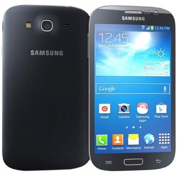 Samsung I9060I Galaxy Grand Neo Plus Blk Okostelefon SBTK Okostelefon