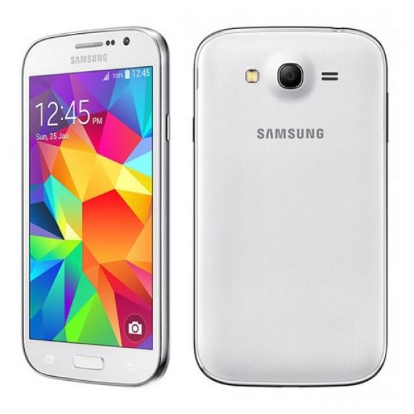 Samsung I9060I Galaxy Grand Neo Plus Wh Okostelefon SBTK  Okostelefon