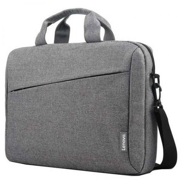 """Lenovo Laptop táska T210 15,6"""" Grey (GX40Q17231) Laptop táska"""