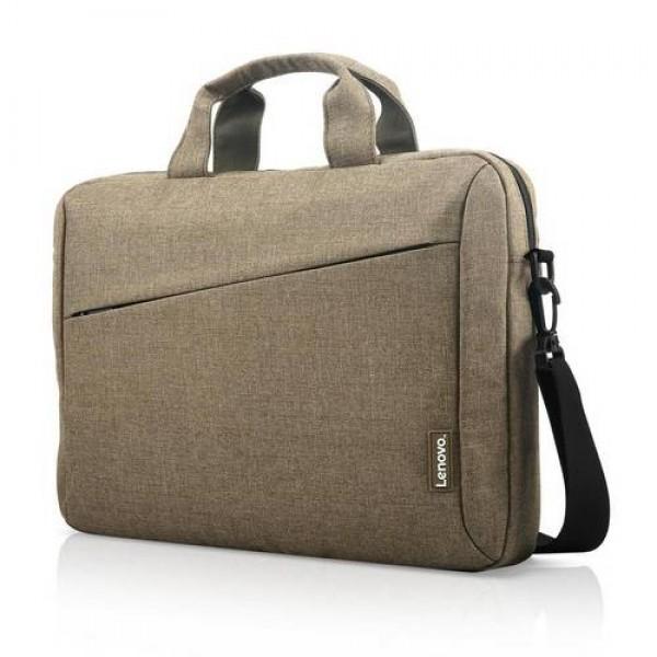 """Lenovo Laptop táska T210 15,6"""" Brown (GX40Q17232) Laptop táska"""