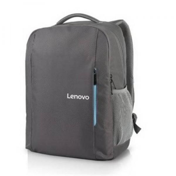 """Lenovo hátizsák B515 15,6"""" Grey (GX40Q75217) Kiegészítők"""