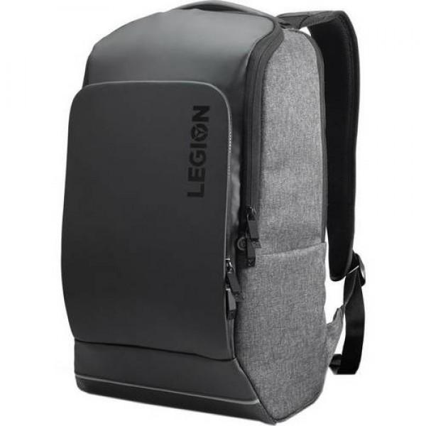 Lenovo Legion Gaming hátizsák Black/Grey (GX40S69333) Kiegészítők