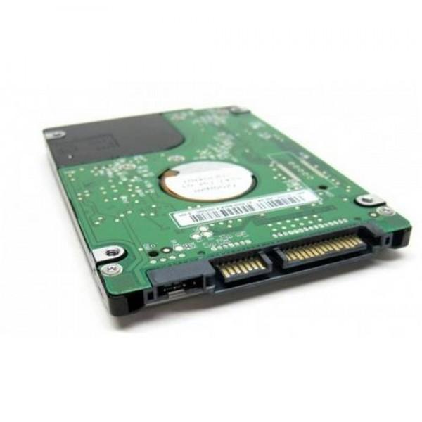 """HDD 2,5"""" 1000 GB Akció Kiegészítők"""
