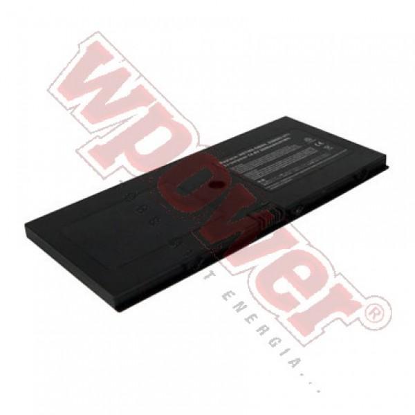 HP HSTNN-C72C laptop akku 2800mAh