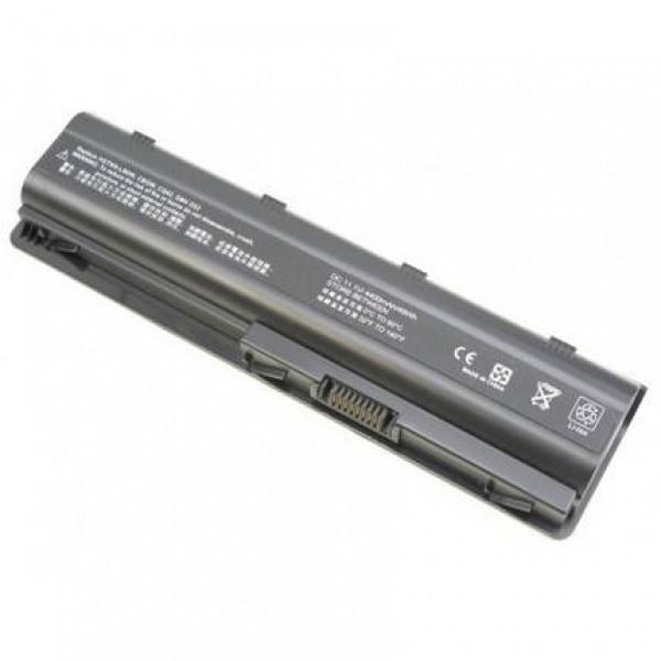HP HSTNN-CB0W laptop akku 5200mAh