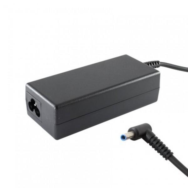 Tápegység HP 65W (ACHP0013-65-O)
