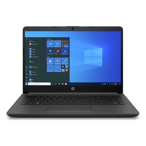 HP 245 G8 27J54EA Grey W10 Laptop
