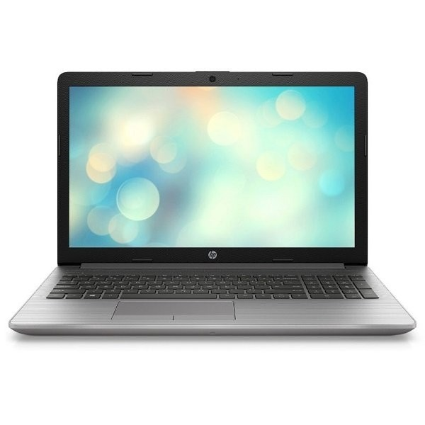 HP 250 G7 14Z83EA Silver - 16GB + Win10 Laptop