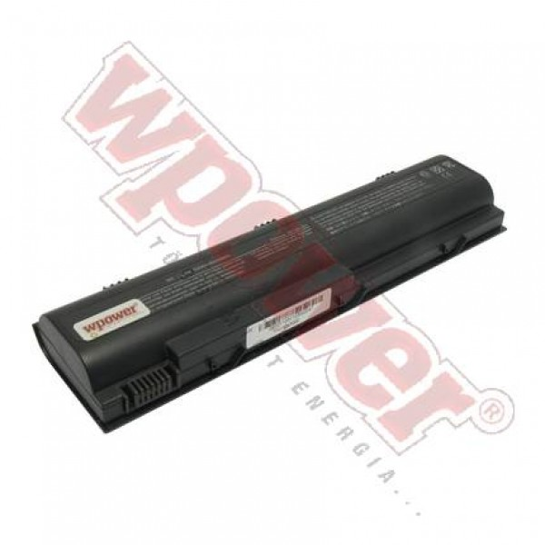 HP 367759-001 laptop akku 5200mAh