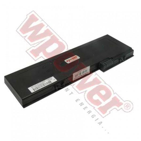 HP 436426-351 laptop akku 3800mAh