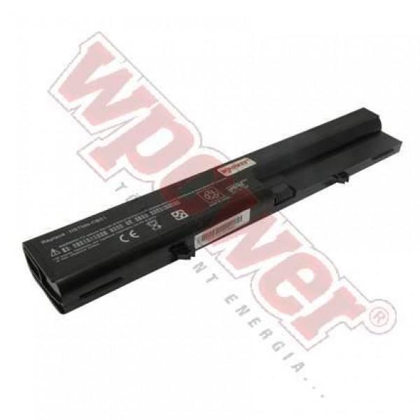 HP 456623-001 laptop akku 5200mAh