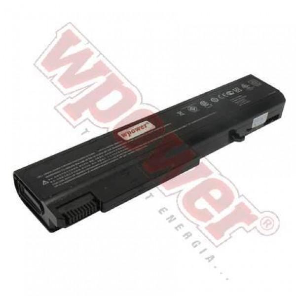 HP HSTNN-CB69 laptop akku 5200mAh