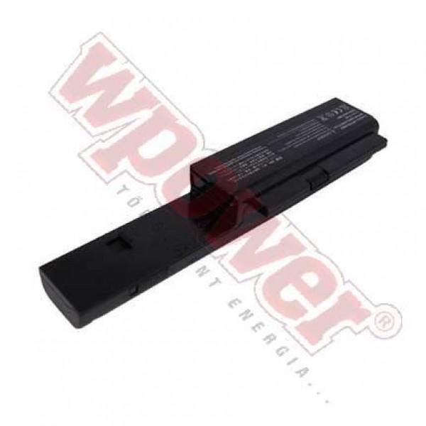 HP HSTNN-DB91 laptop akku 5200mAh