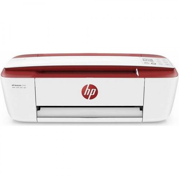 HP DeskJet Ink Advantage 3788 All-in-One (T8W49C) Kiegészítők