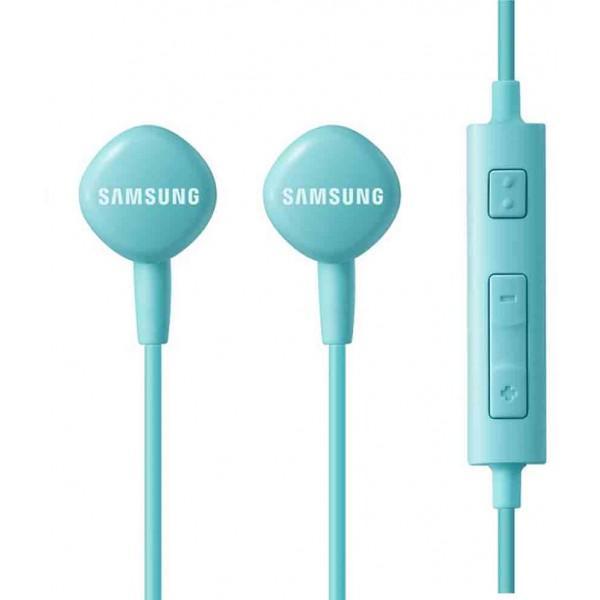 Samsung Stereo Headset HS130 Blue Kiegészítők