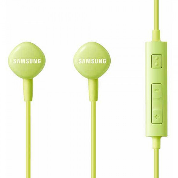 Samsung Stereo Headset HS130 Green Kiegészítők