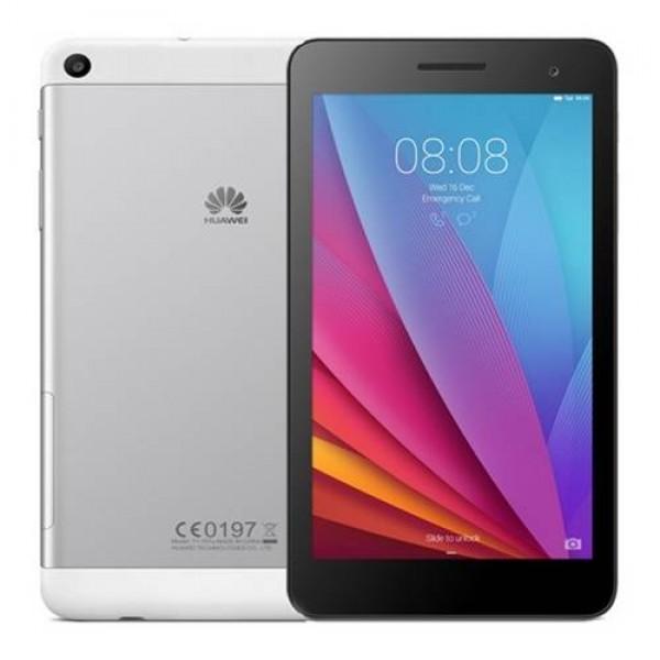 Huawei MediaPad T1 7.0 Silver Tablet