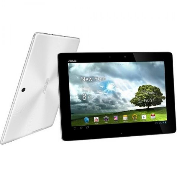Asus TF300TL 4 G használt Tablet