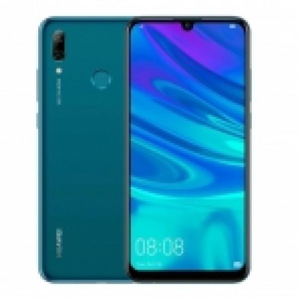 HUAWEI P SMART 2019 DS, SAPPHIRE BLUE