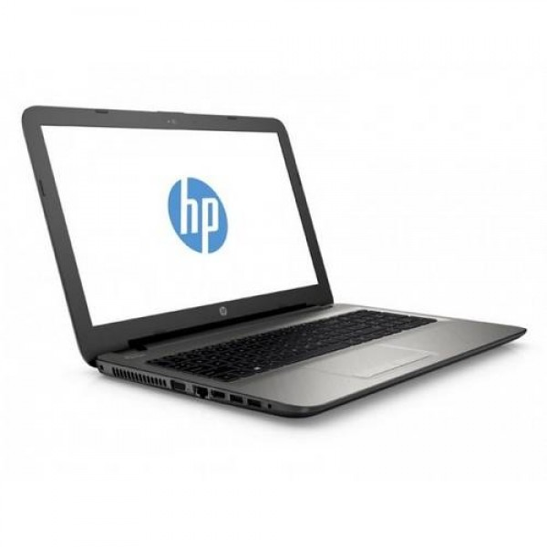 HP 15-AC143NH V4M20EA Silver - Win10 + O365D Laptop