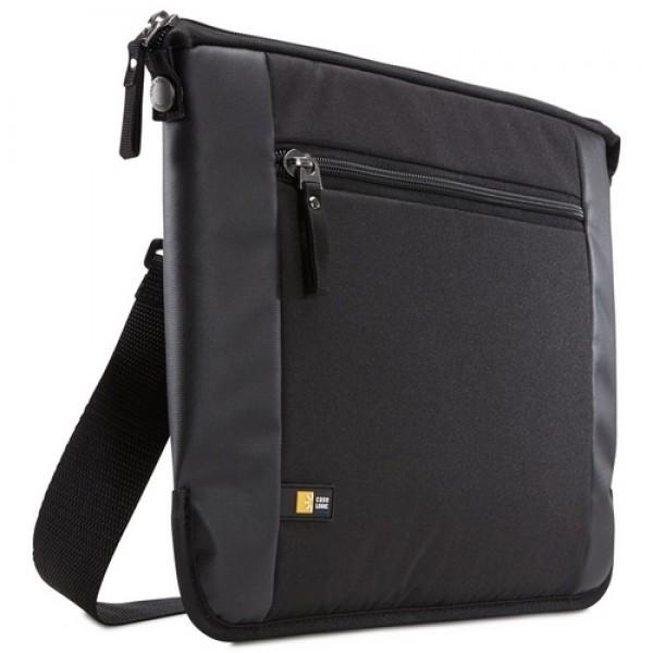 Case Logic táska INT-115 fekete Laptop táska