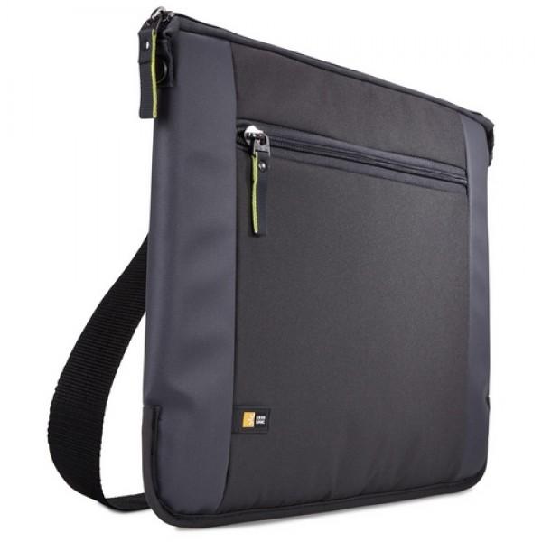Case Logic táska INT-114GY szürke Laptop táska