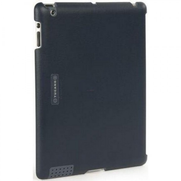Tucano Ipad tok IPDMA-DG Tablet tok
