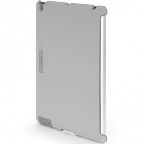 Tucano Ipad tok IPDMA-G Tablet tok