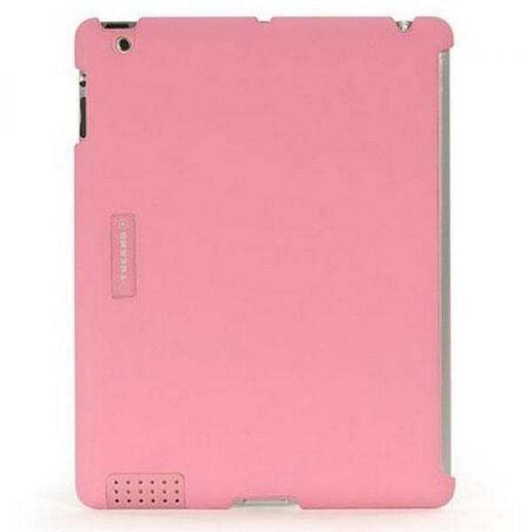 Tucano Ipad tok IPDMA-PK Tablet tok