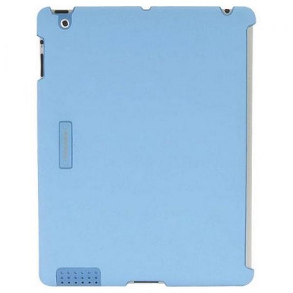 Tucano Ipad tok IPDMA-Z Tablet tok
